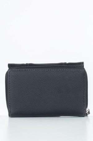 Wallet 24404-2