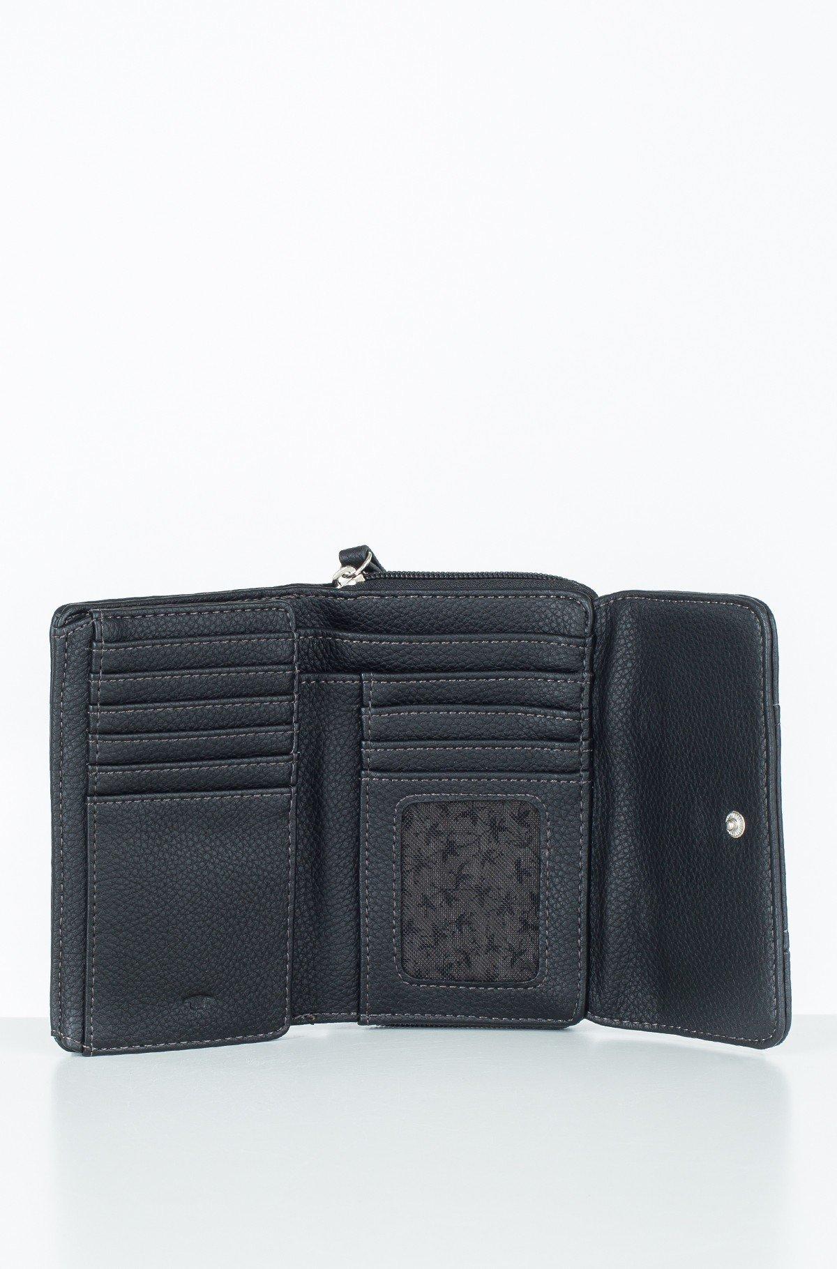 Wallet 24404-full-3
