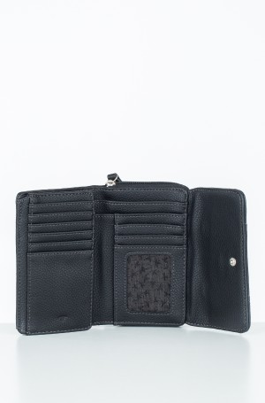 Wallet 24404-3