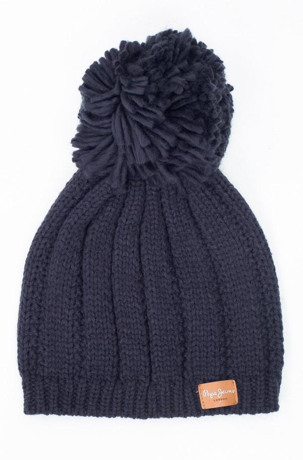 ELISSA HAT/PL040268