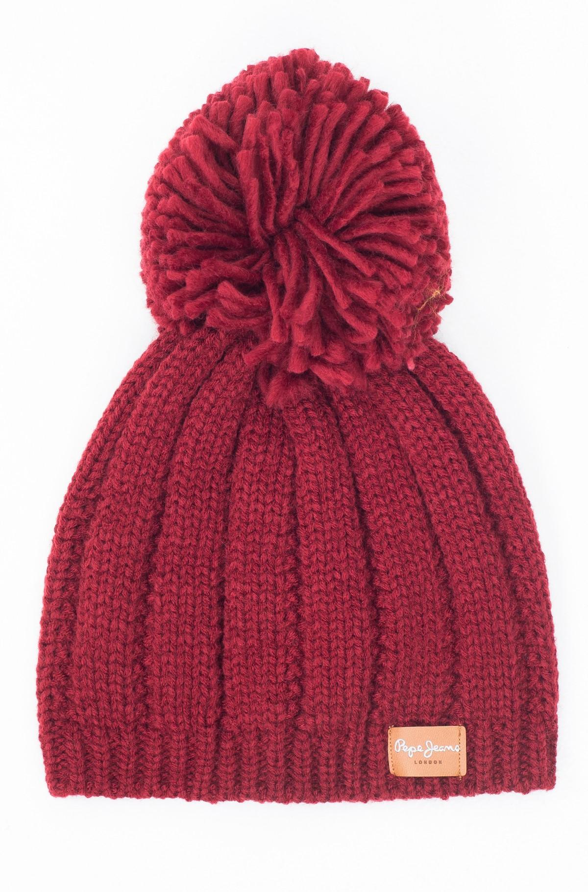 Hat ELISSA HAT/PL040268-full-1