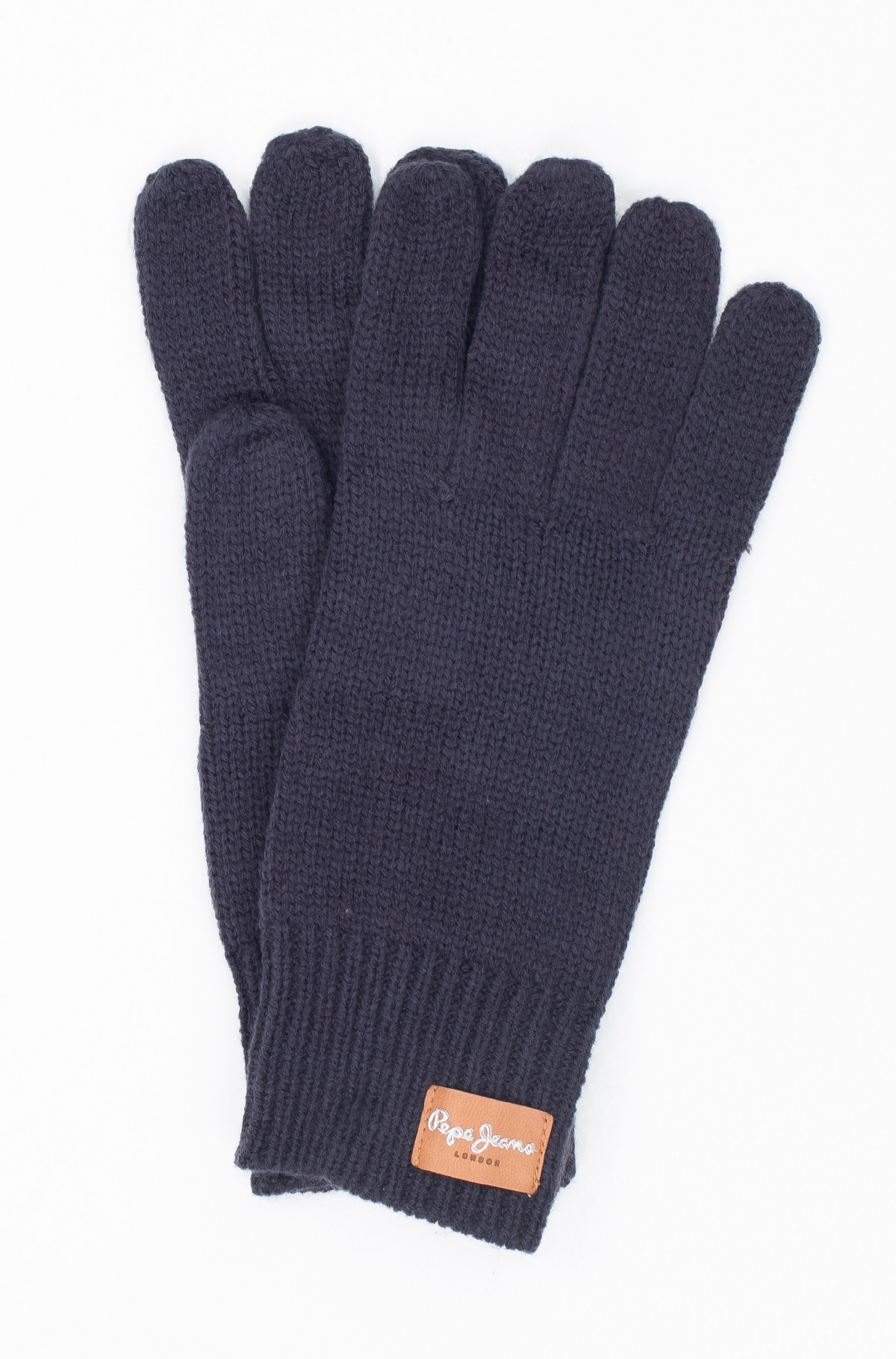 Kindad ELISSA GLOVES/PL080128	-full-1