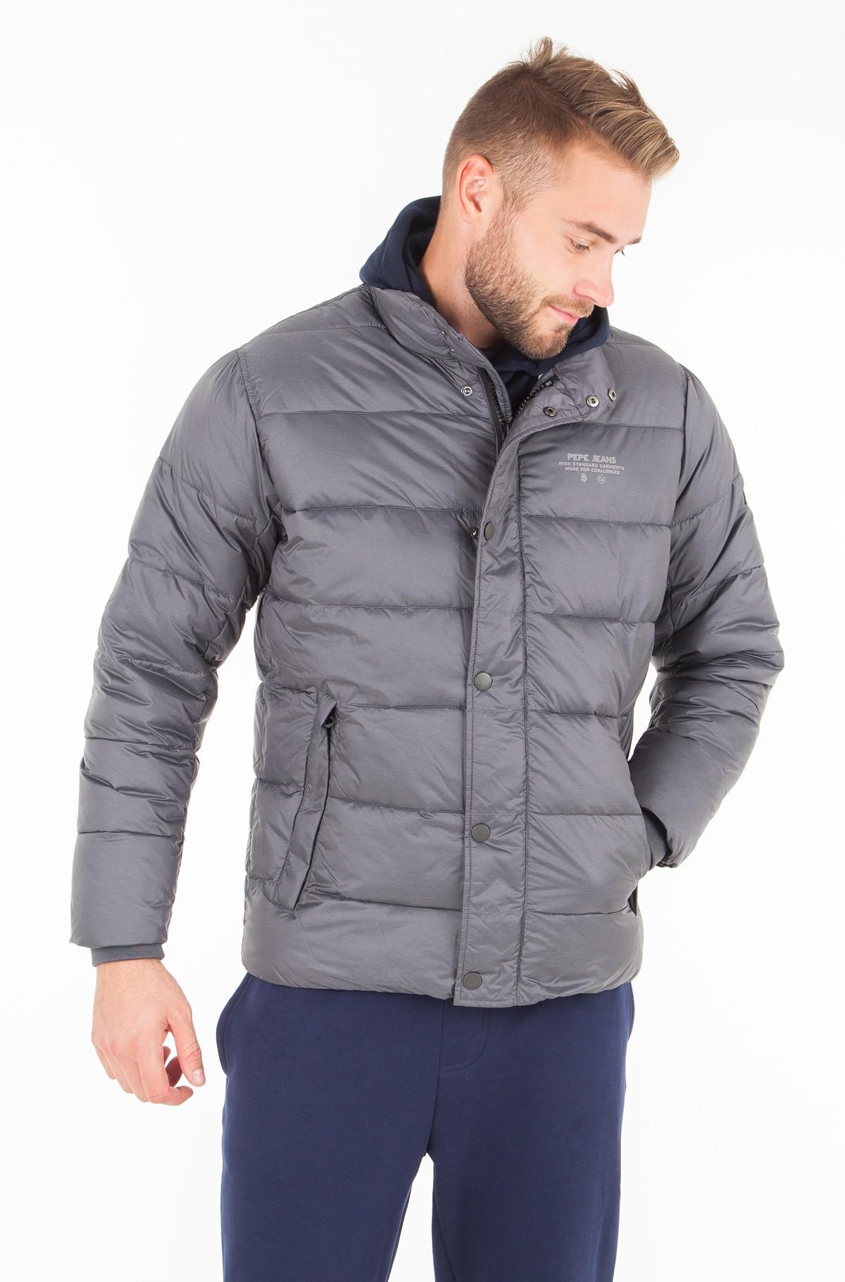 Jacket BUCK/PM401888-full-1