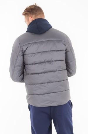 Jacket BUCK/PM401888-2
