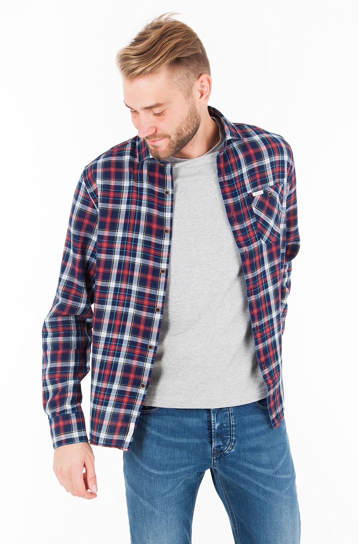 Marškiniai HANOVER/PM305472-full-1