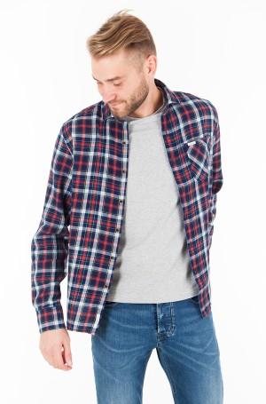 Marškiniai HANOVER/PM305472-1