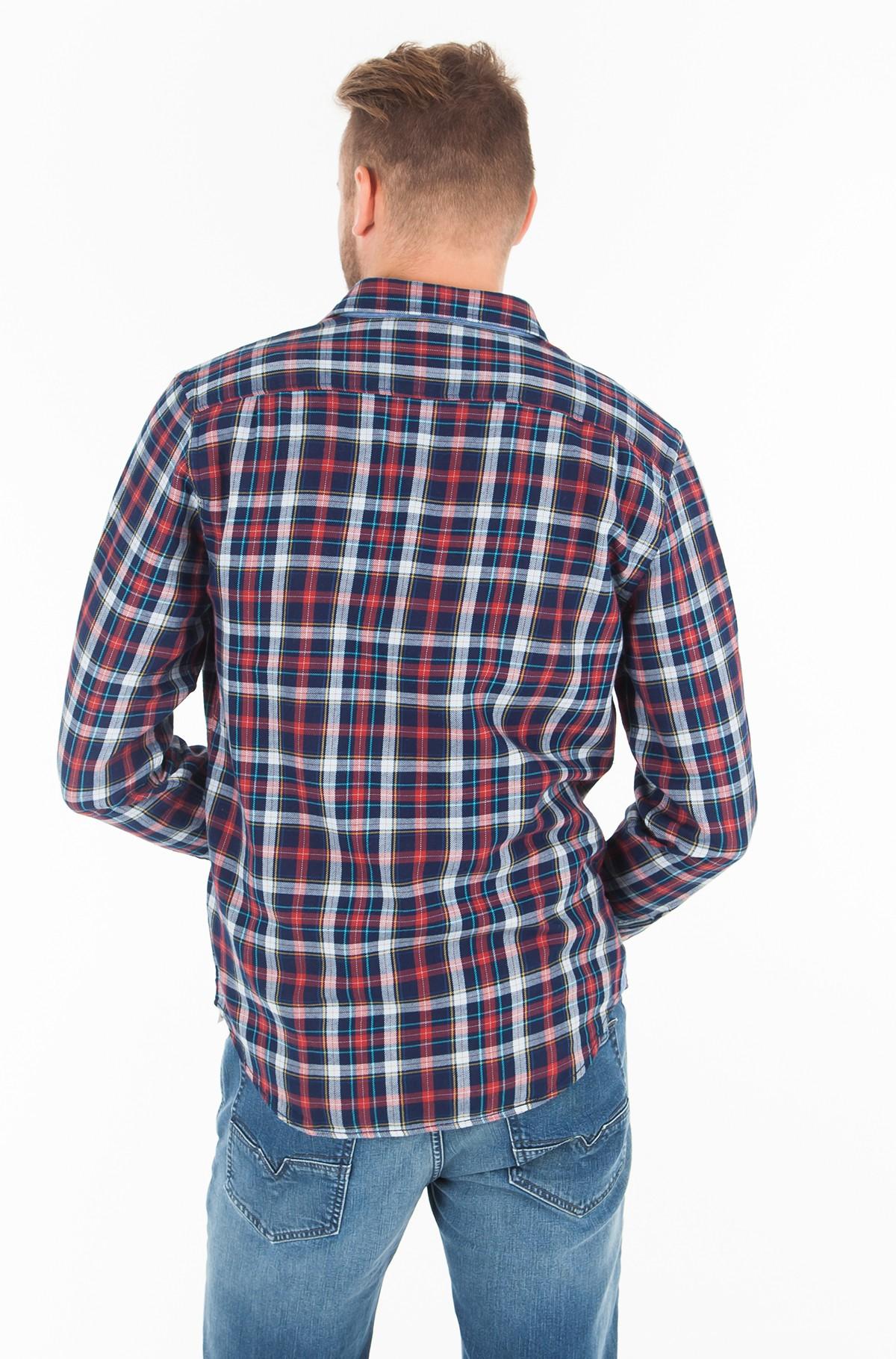 Marškiniai HANOVER/PM305472-full-2