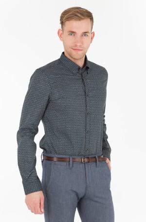 Marškiniai 1005362-1