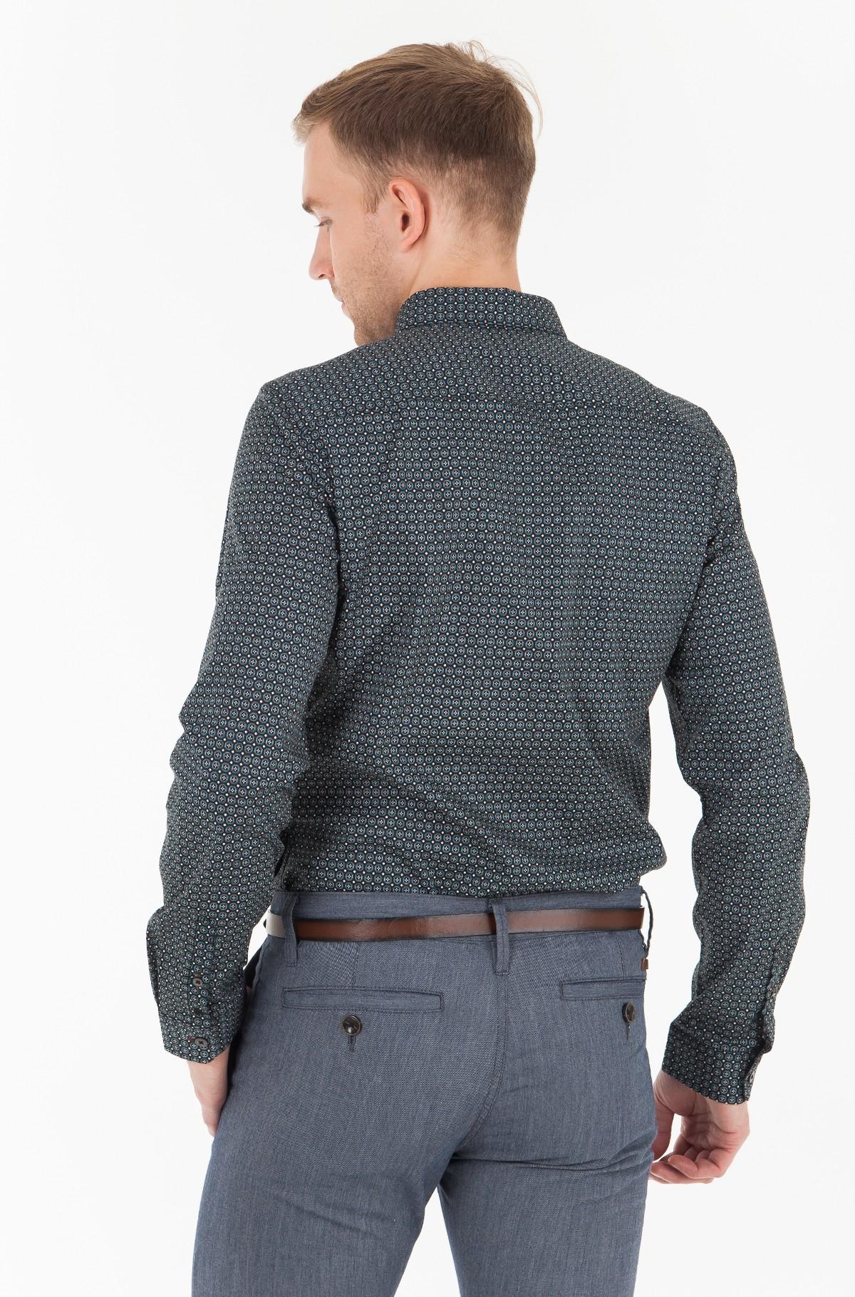 Marškiniai 1005362-full-2
