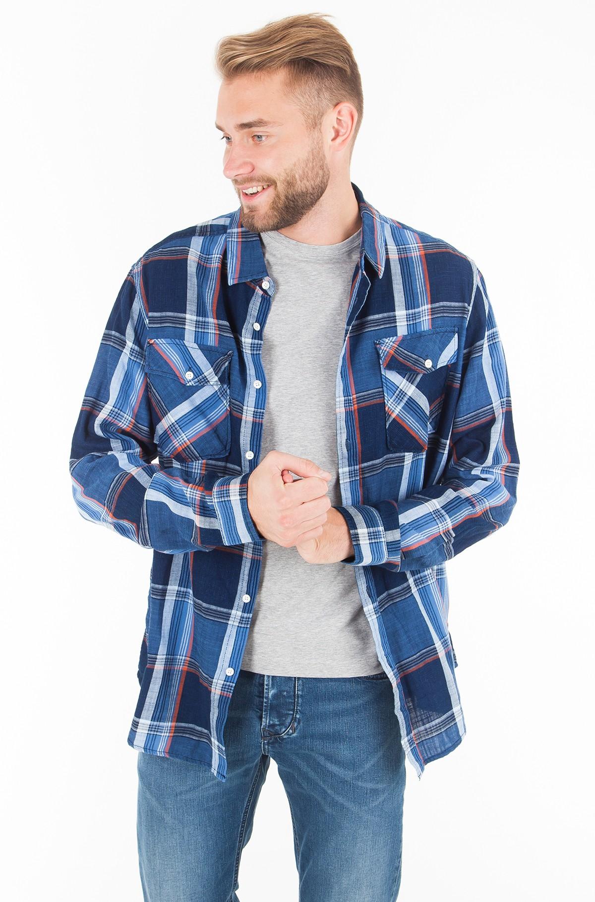 Marškiniai 1006145-full-1