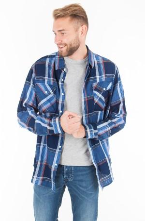 Marškiniai 1006145-1