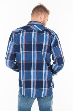 Marškiniai 1006145-2