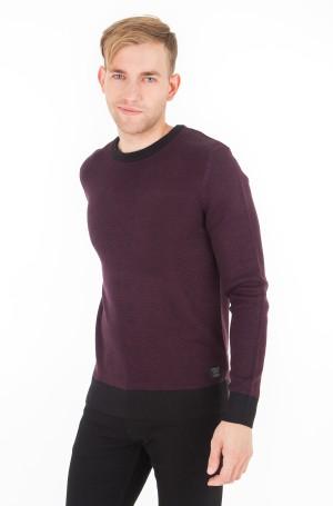 Sweater 1004590-1