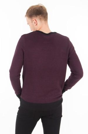 Sweater 1004590-2