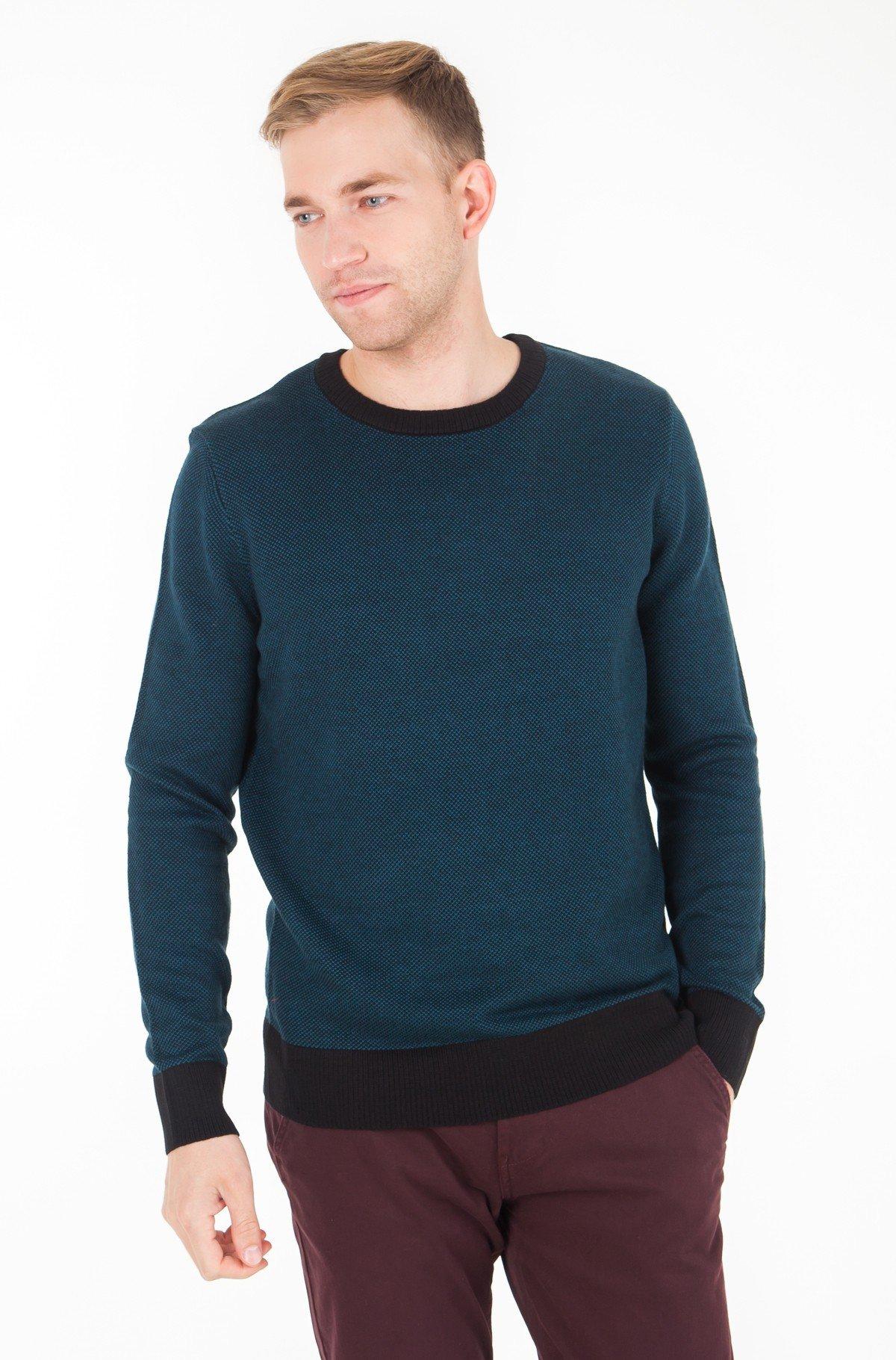 Džemperis 1004590-full-1