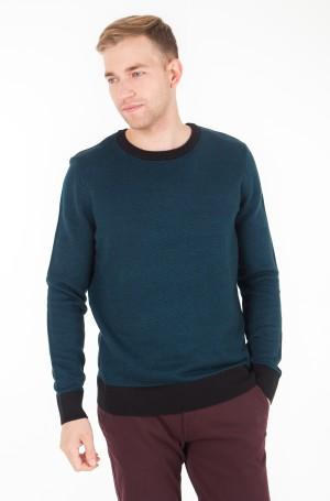 Džemperis 1004590-1