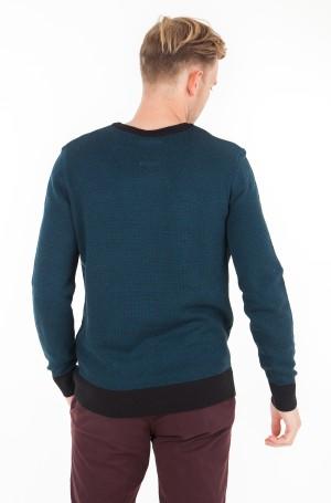 Džemperis 1004590-2