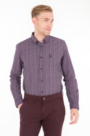 Marškiniai 1005380-1