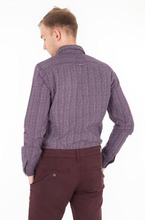 Marškiniai 1005380-2