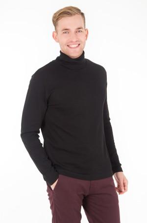 Marškinėliai ilgomis rankovėmis 53803-82310-1