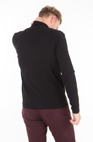 Marškinėliai ilgomis rankovėmis 53803-82310-2