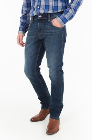 Jeans 1006747-1