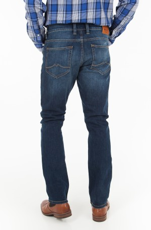 Jeans 1006747-2
