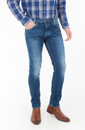 Jeans SPIKE/PM200029Z23-1