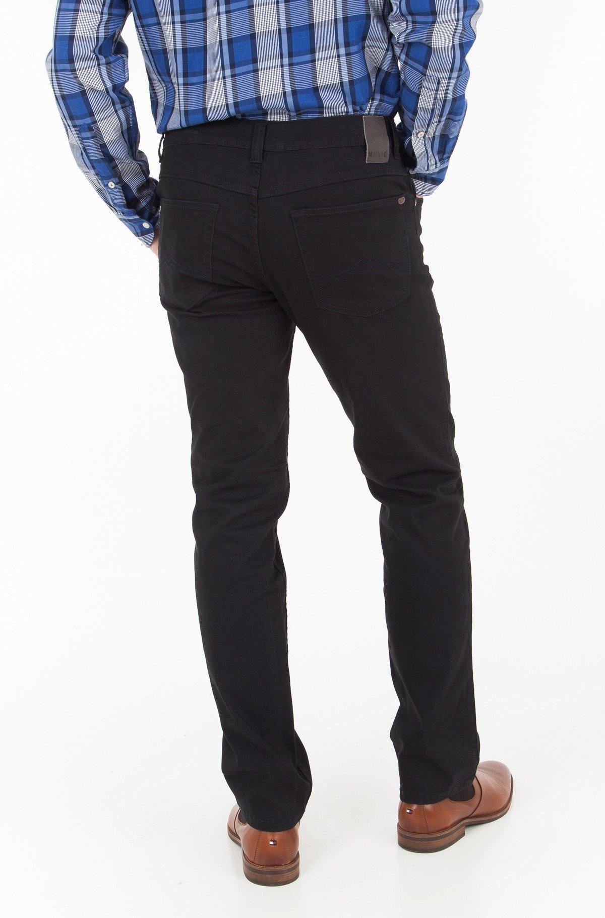 Džinsinės kelnės 1006085-full-2