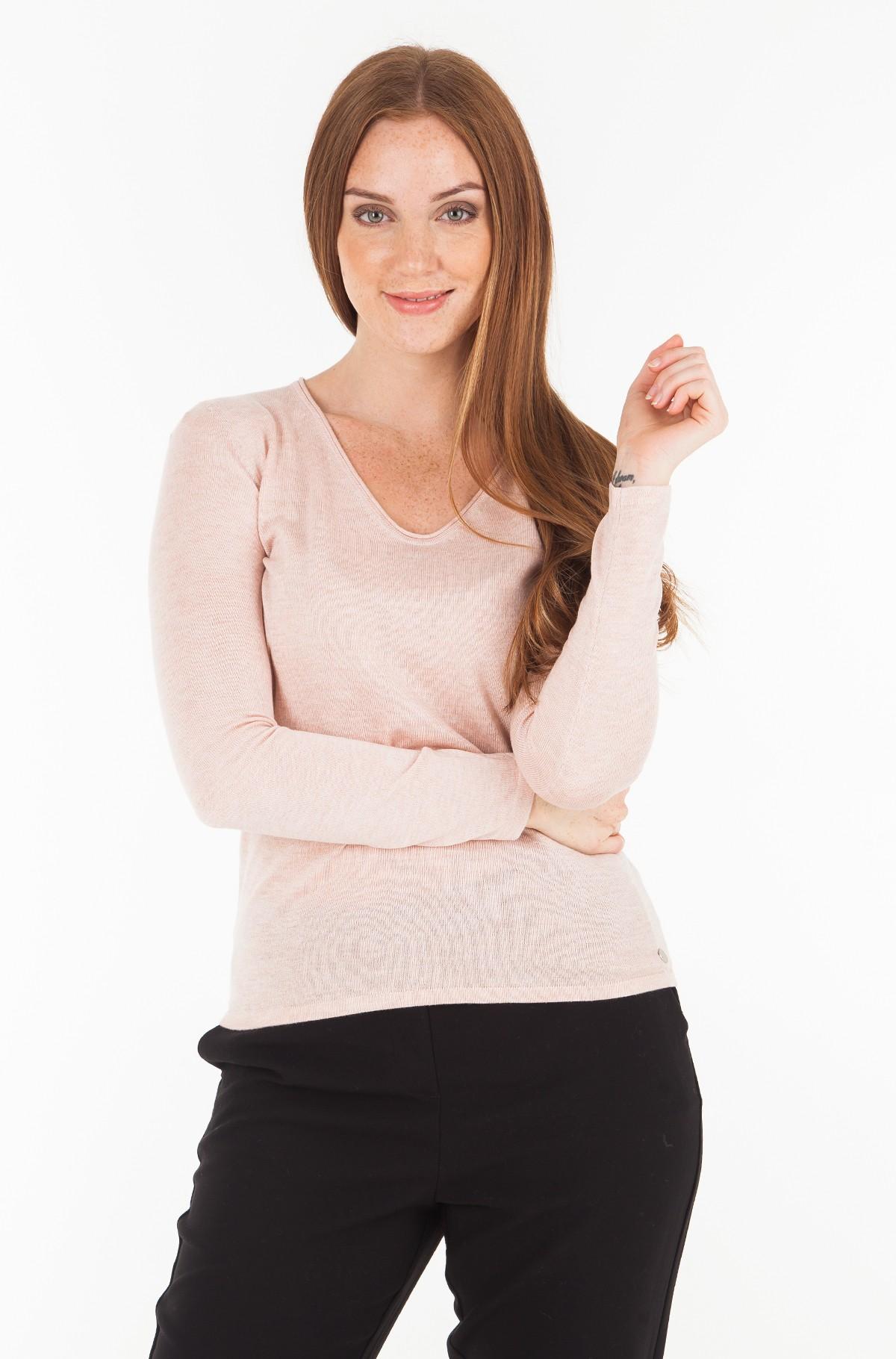 Sweater 3055423.09.70-full-1