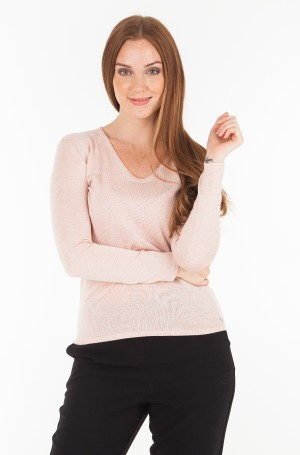 Sweater 3055423.09.70-1