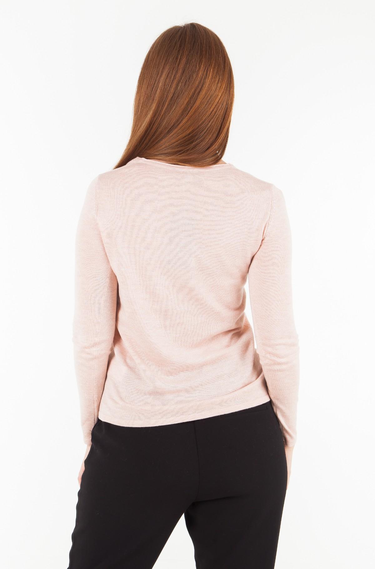 Sweater 3055423.09.70-full-2