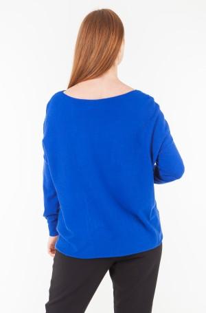 Knitwear E286BH18-2