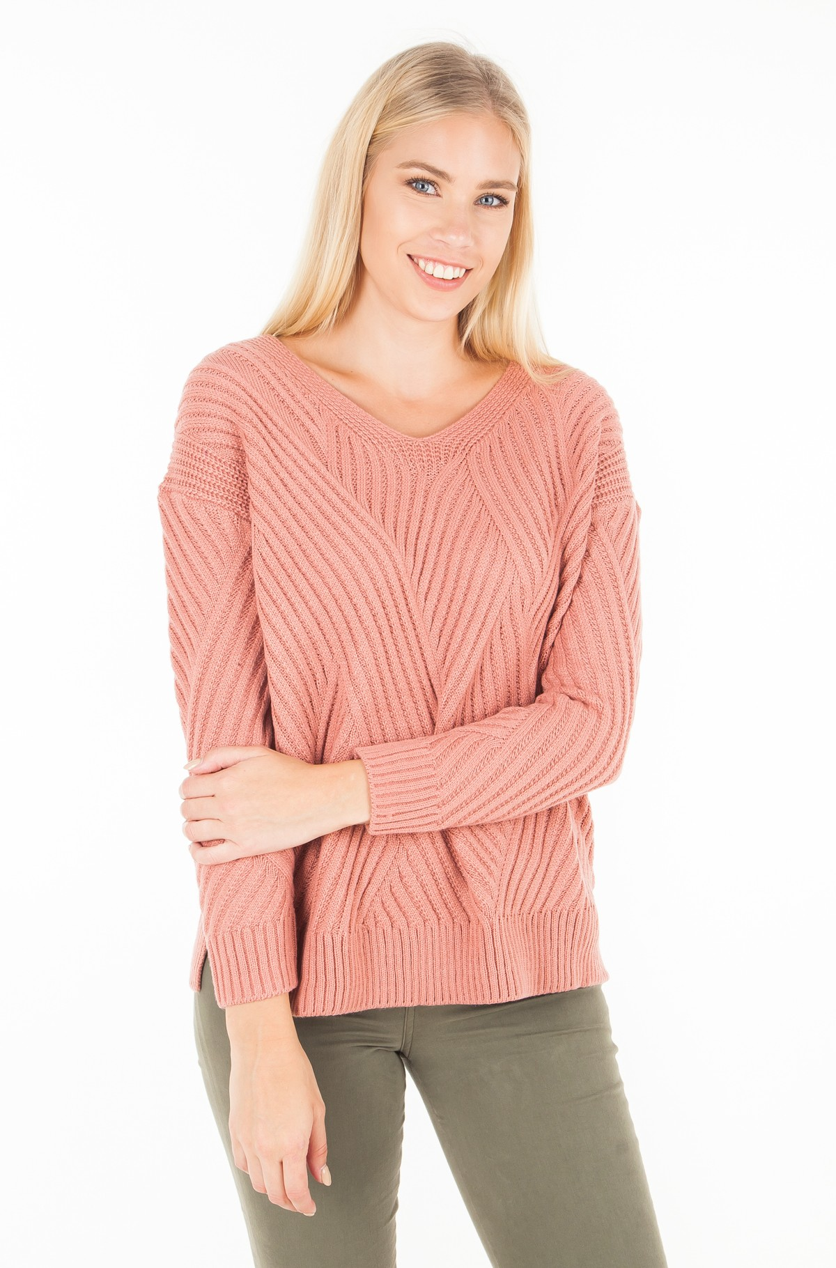Sweater EDNA/PL701366-full-1