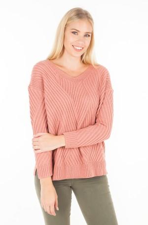 Sweater EDNA/PL701366-1
