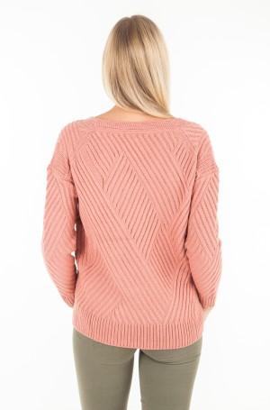 Sweater EDNA/PL701366-2