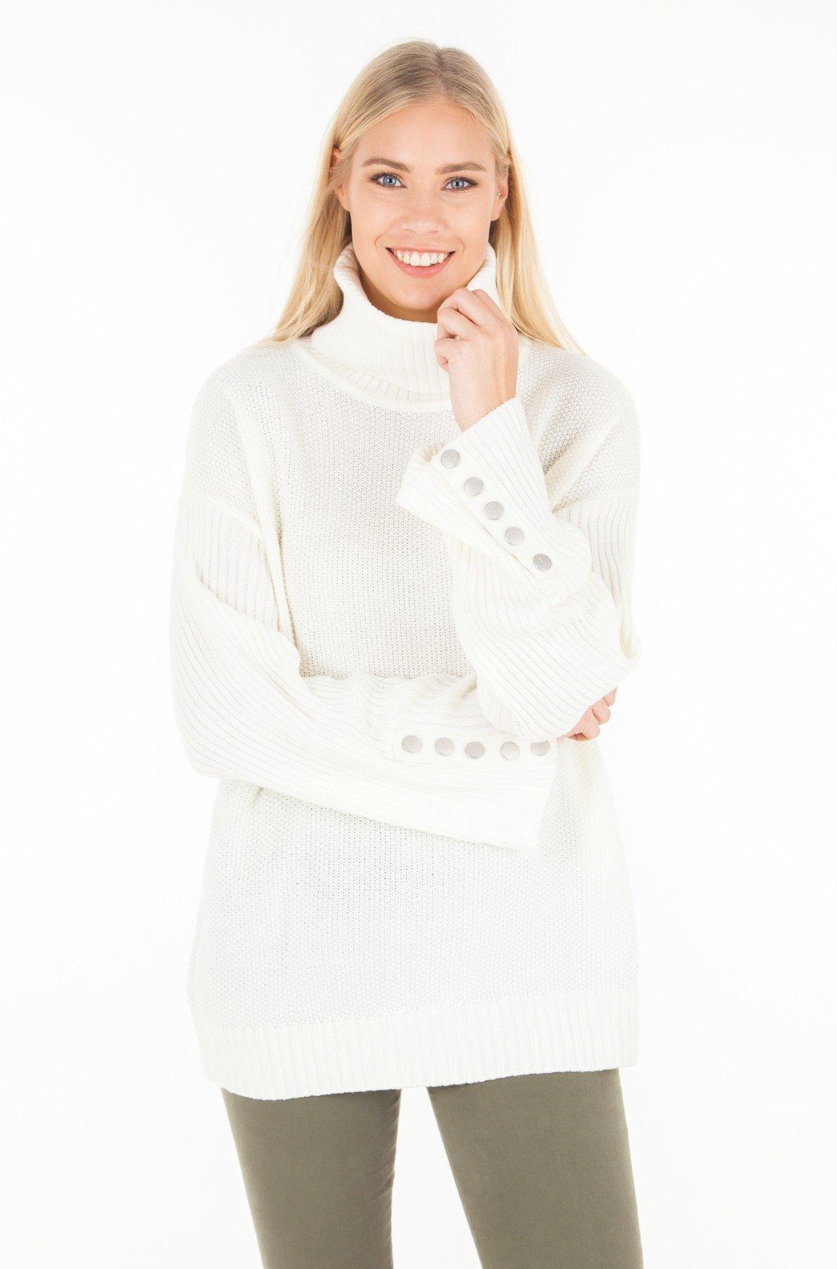 Knitwear MAPI/PL701375-full-1