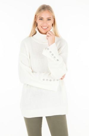 Knitwear MAPI/PL701375-1