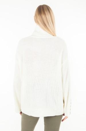 Knitwear MAPI/PL701375-2