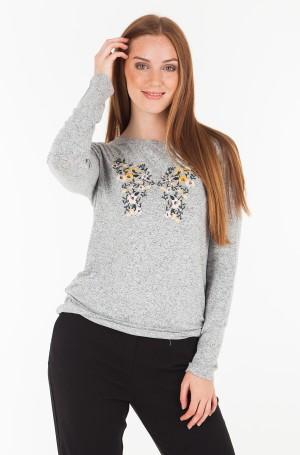 Sweater 1005560-1