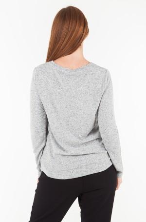 Sweater 1005560-2