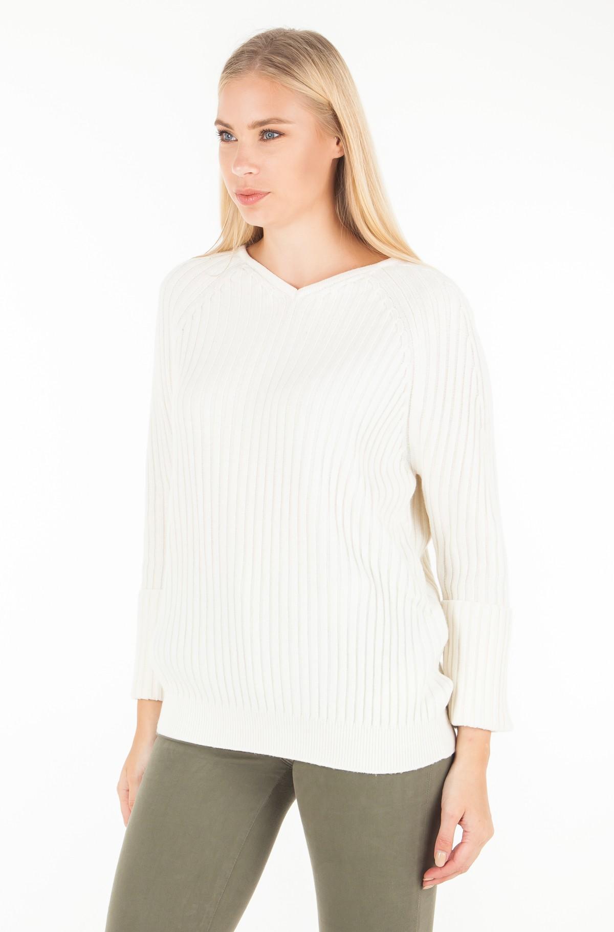 Knitwear DUCATO-full-1