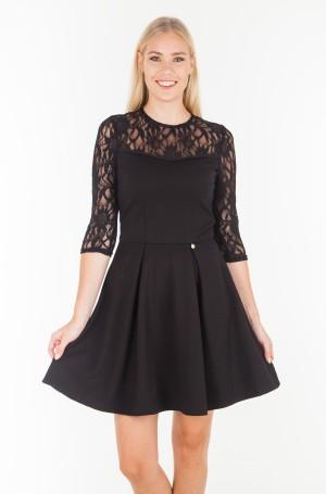 Kleit Sanna-1
