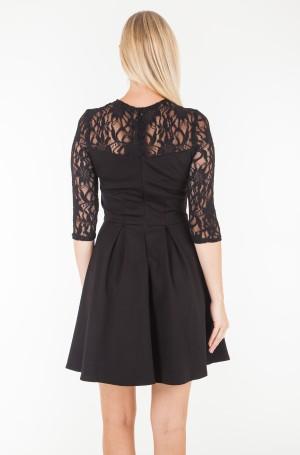 Kleit Sanna-2