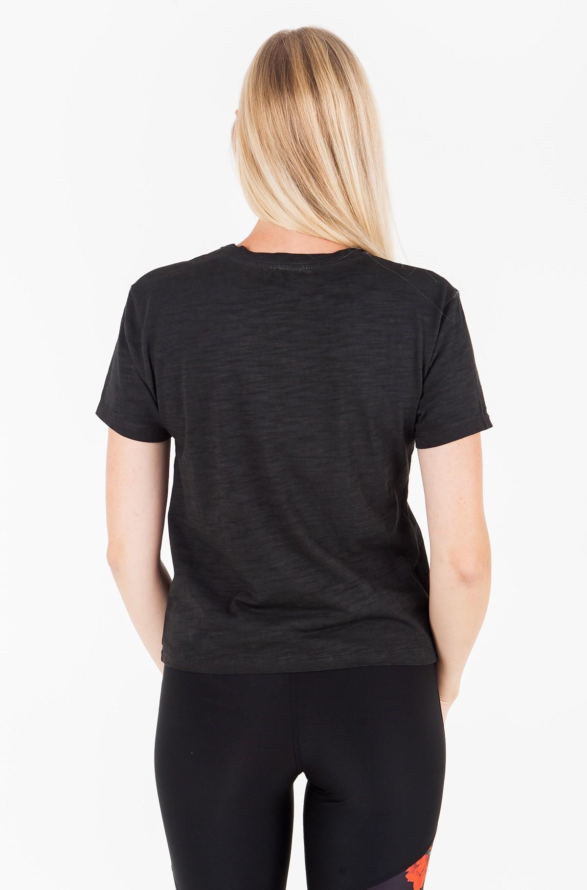 Marškinėliai W83I69 R5DD2-full-2