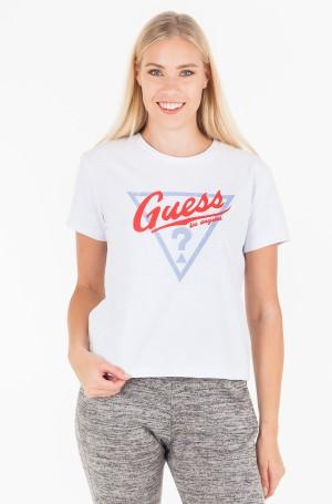 T-shirt W83I69 R5DD2-1