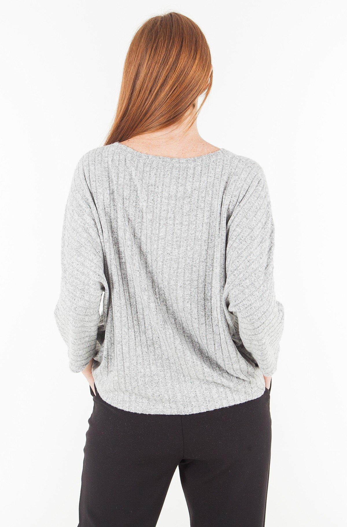 Sweater 1005677-full-2