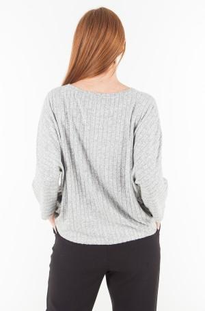 Sweater 1005677-2