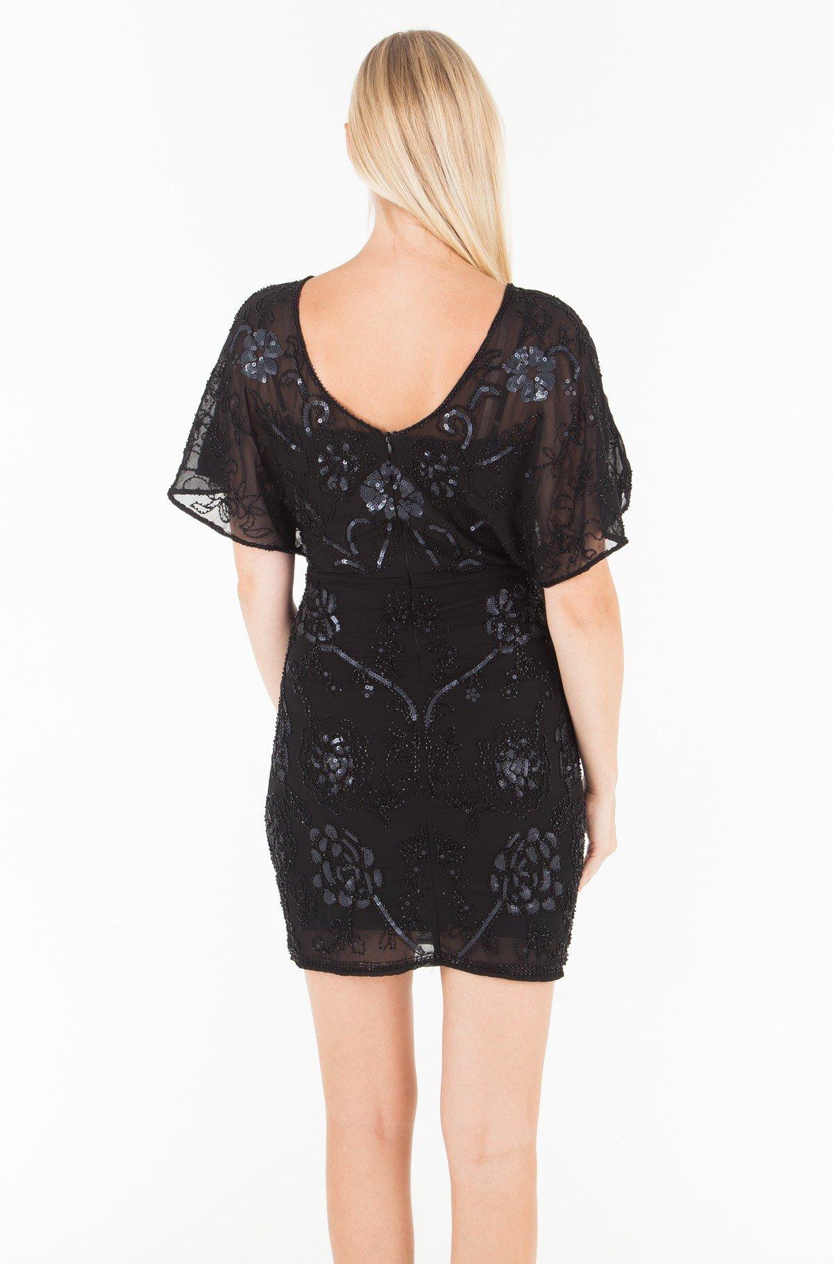 Dress W619A18-full-3