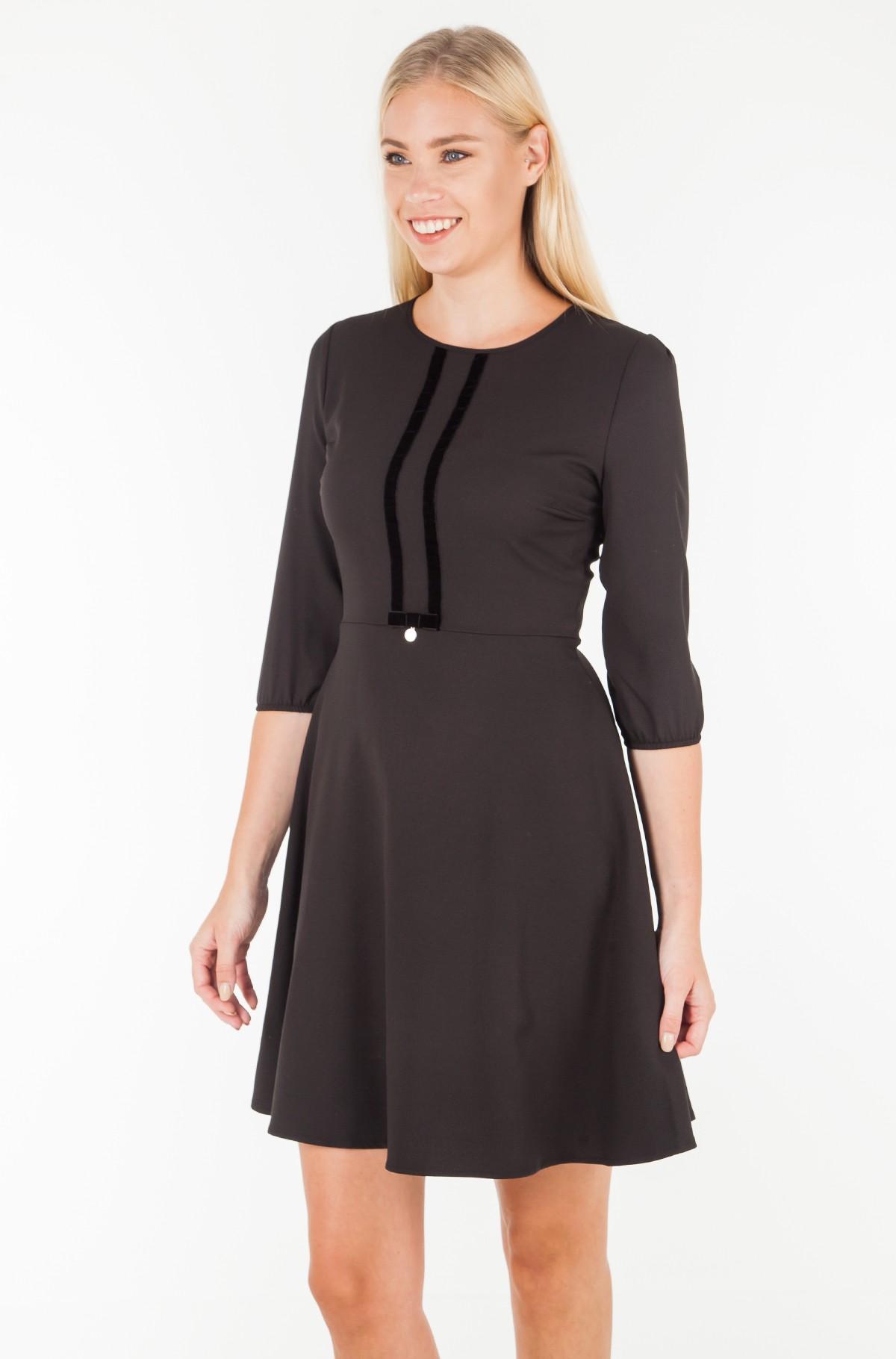 Suknelė Perit-full-1